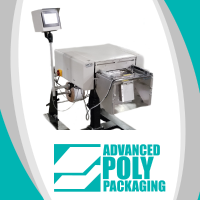 Advanced Poly Packaging