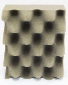Bag Deflator Sponge, T-1000