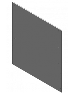 Guard Front