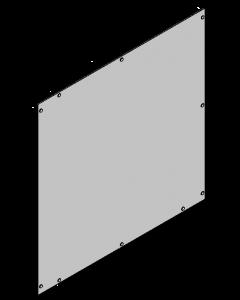 Lexan Access Door