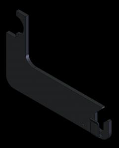 Dancer Arm, Right US-9000