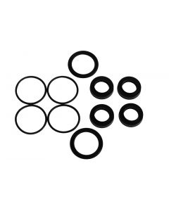 Seal Kit for TP-403296 Dual Rod Cylinder