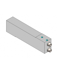 Load Cell, 10Kg