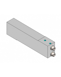 Load Cell, 5 KG
