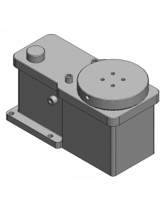 Load Cell, Analog 5kg Live Weight 9010 Mech. 16 kg. Tare Weight.