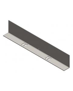 Belt Support Angle (Short)