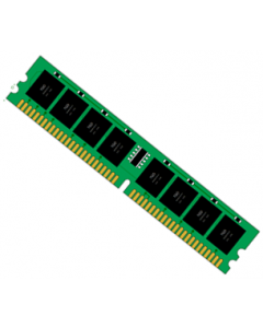 ME-64 Memory Upgrade (xi4 printers) ;Upgrade the memory in the printer from 8MB to 64MB to store label formats, graphics or simply to printer very large files.