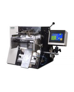 Quick Ship T-T375 Tabletop Bagger/Printer