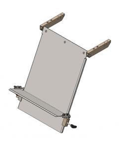 Load Shelf T-1000-S18