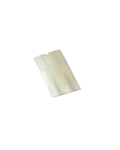"""2-Pin .093"""" Power Connector (R"""