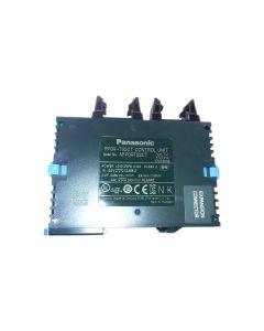 PLC, 32 Channel, 24V (Green)
