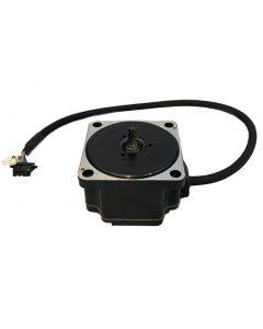 Motor, 1/8 HP  100 Watts