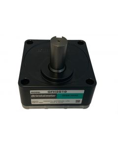Gearhead for TP-501109 Motor