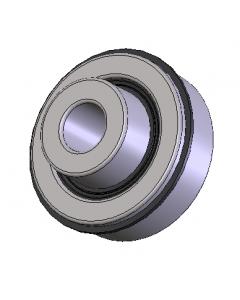 Bearing, 7608 DLG