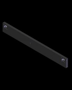 Nip Roll Support Brace S-18 Wide
