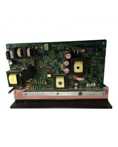xi3 AC/DC Power Supply Maintenance Kit