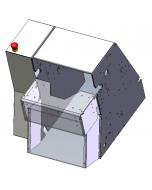 CE Kit