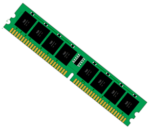 ME-64 Memory Upgrade (xi4 printers)