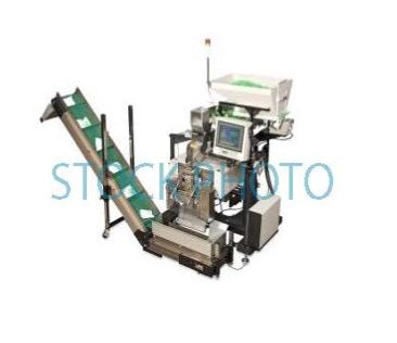 Used UF2000 Product Takeaway Conveyor 214120243