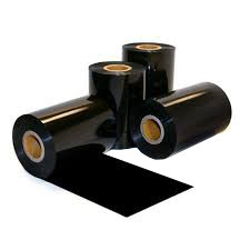 "Thermal Ribbon, 8.66"" x 1476' Black (ZEB-CL) 6 Rolls per caseThis ribbon is for APPI Ti1000z Printerswith an 8 inch printheadNote: Price is per roll."