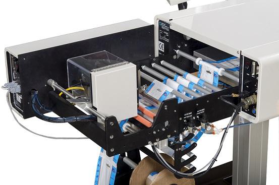 Configured Ti1000Z-RAP18 Wide, Fast,  (PN: T-Ti1000Z-RAP18)