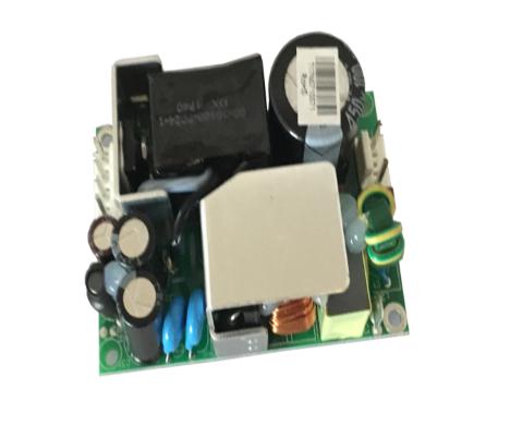 Power Supply 24V, 60W, Switchi
