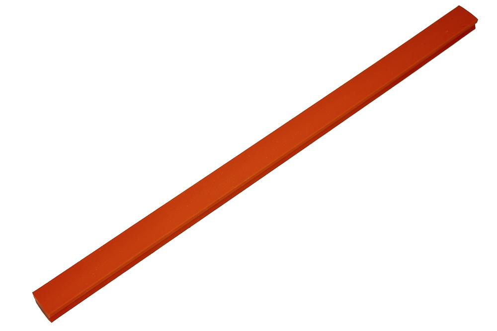 Rubber Strip, T-300/375