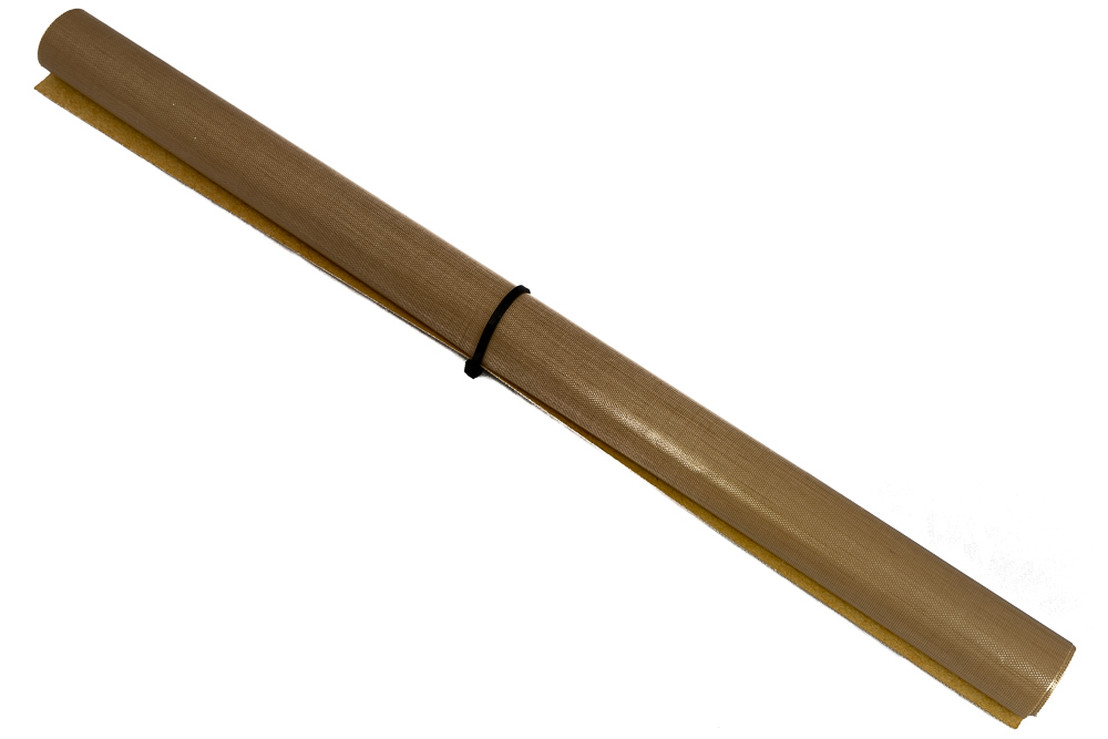 PTFE Anti-Stick Sealing Sheet