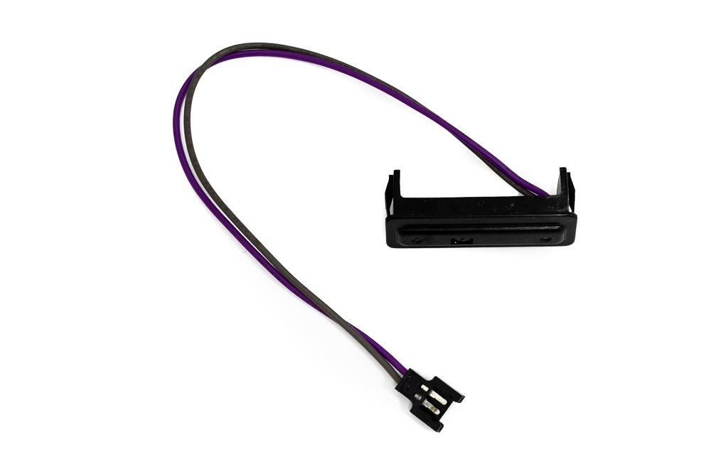 Ribbon End Sensor (TR) (V-Tec)