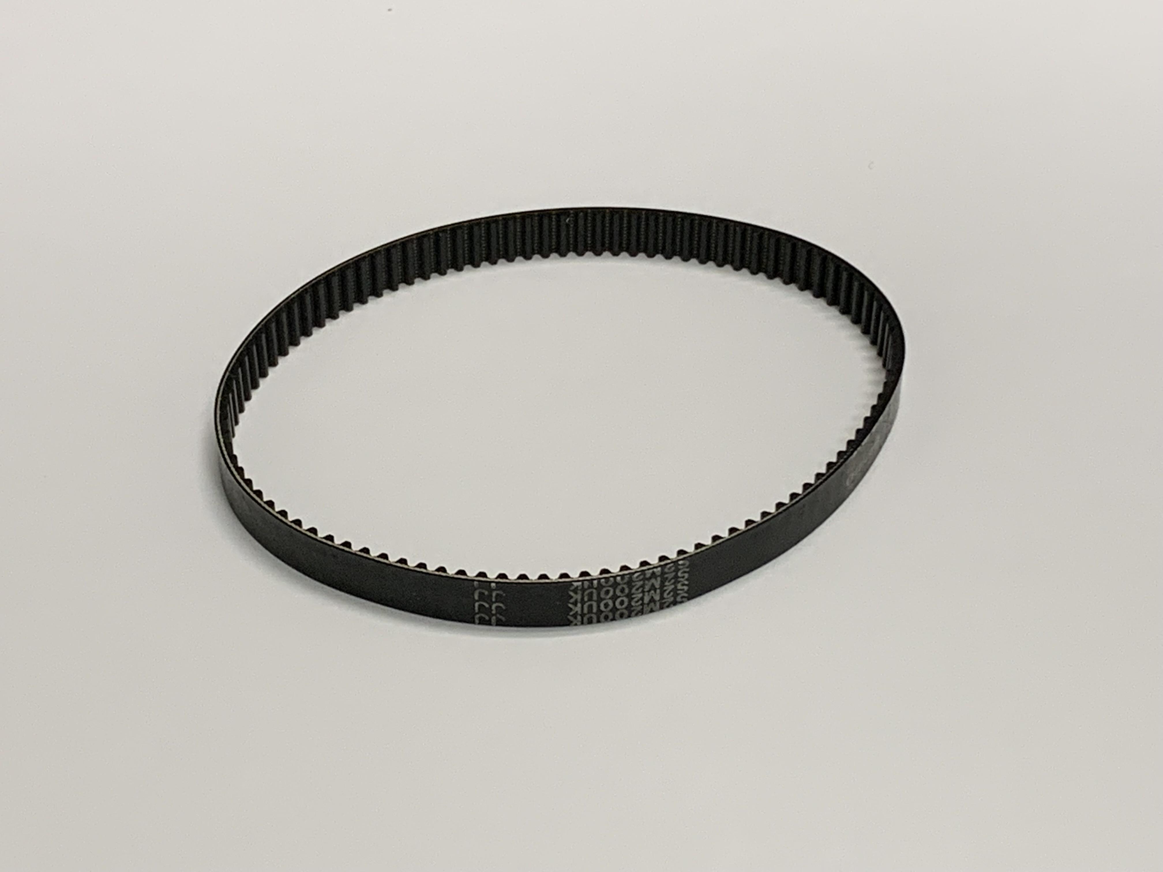 Timing Belt (200) (V-Tec)