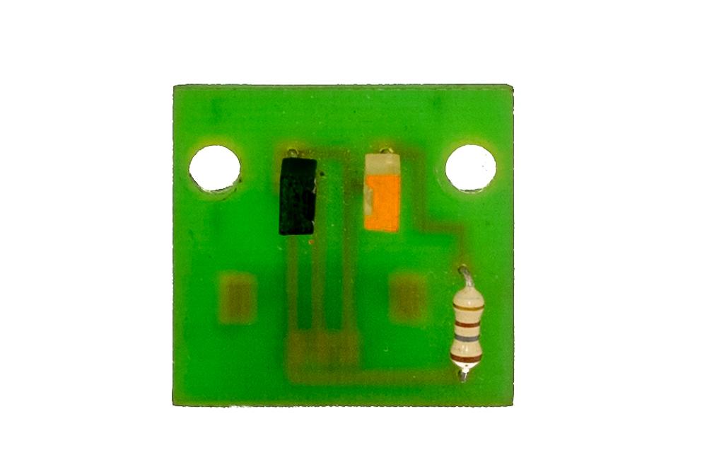 Board, Head Down Sensor (Ti-1000)