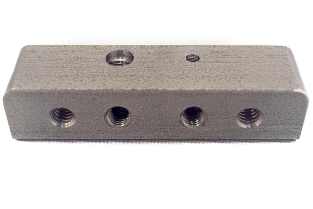 Pick Conveyor Belt Blocks - (8) per Belt