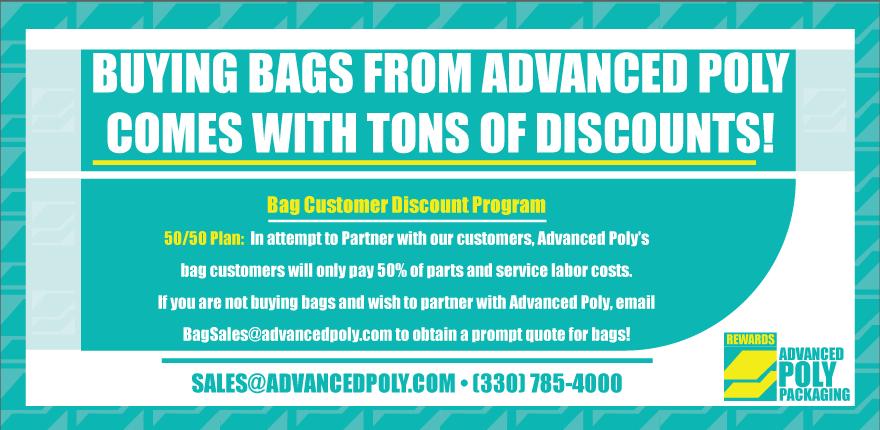 Join the APPI Reward Program Today!