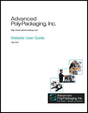 Web User Guide